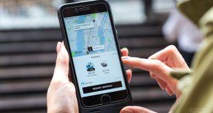 Yang Harus Dilakukan Pengguna Setelah Uber di Bobol Hacker