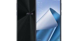 Android Oreo Untuk Asus Zenfone 4 Segera Tersedia