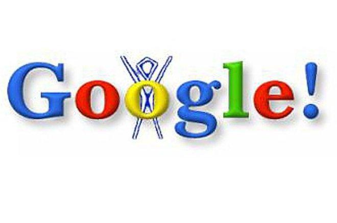 Fakta Menarik Google Yang Belum Kamu Ketahui