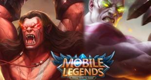 Hero Mobile Legends Murah Tapi Skill Gak Murahan