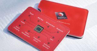 Kemampuan Andalan Chip Snapdragon 845