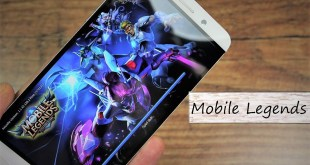 Moonton Investigasi Kecurangan Di Mobile Legends