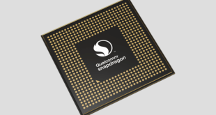 performa Snapdragon 845 30% lebih cepat