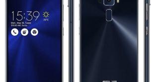 Android Oreo Tersedia Untuk Asus Zenfone 4 ZE554KL