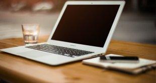 Tips Merawat Baterai Laptop Agar Tidak Cepat Rusak