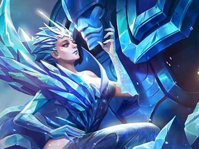 Hero Mobile Legends Dengan Skill Pasif Terbaik