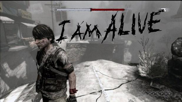 Game Post Apocalypse Terbaik Yang Wajib Dimainkan