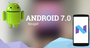 Android Nougat Jadi Sistem Operasi Paling Populer