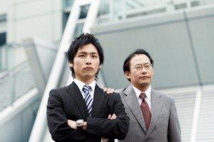 Kehidupan Masyarakat Jepang Tidak Seindah Dorama