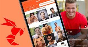 Ternyata Ada Banyak Aplikasi LGBT di PlayStore