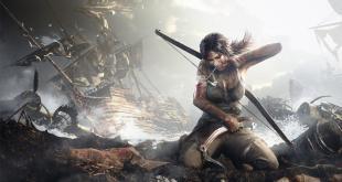 Sekuel Game Tomb Raider Rilis Tahun 2018