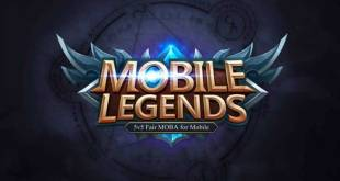 Tips Kuasai Early game di Mobile Legends