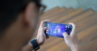 Jadi Joki Mobile Legends Dibayar Sampai 40 Juta Rupiah