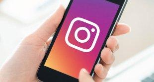 Fitur Baru Instagram Bisa Lihat Teman Yang Sedang Online