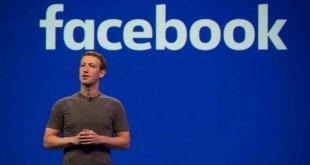 Cara Facebook Rekrut Karyawannya