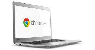 Google Sindir Mac dan Windows di Iklan Chromebook