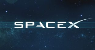 Telkom Pilih SpaceX Untuk Terbangkan Satelit Merah Putih