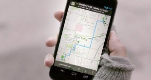 Google Maps Adopsi Beberapa Fitur Waze