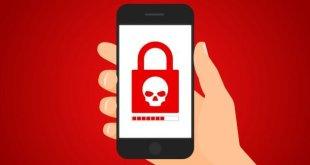 Malware Anubis Berhasil Menyusup ke Play Store