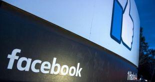 Facebook Hapus Ratusan Akun Saracen di Indonesia