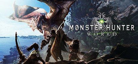 Game Online PC Terbaik di Tahun 2019
