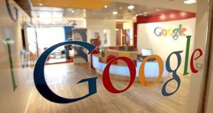 Produk Baru Google di Tahun 2019
