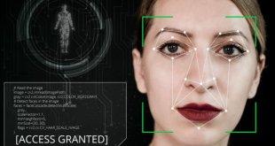 Ancaman Dari Teknologi Deepfake