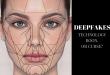 Berkenalan Dengan Teknologi Deepfake