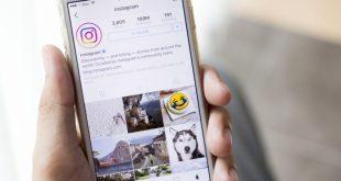 Ternyata Banyak Predator Anak di Instagram