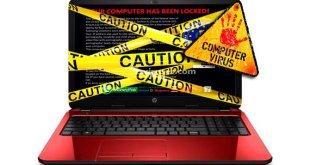 Trojan Pencuri Data Mengintai Situs Porno