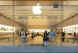 Apple Digugat 14 Triliun Oleh Penggunanya