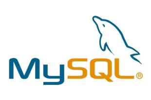 Pencarian Tahun Pada Type DateTime Mysql