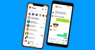 Akan Banyak Fitur Baru di Facebook Messenger