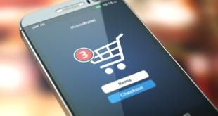 Bahaya Hacker Bagi Yang Sering Belanja Online
