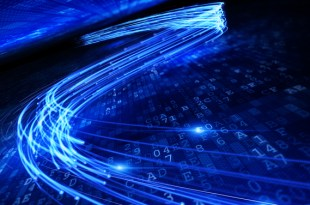 Cara Setting Remote Akses MySQL Di Server Ubuntu
