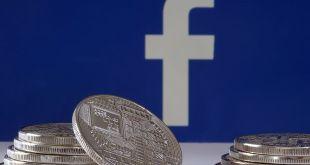 Fakta Libra Sang Mata Uang Digital Facebook