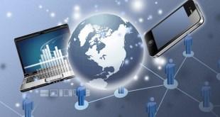 Wi-Fi Kantor Rentan Kena Serangan Siber