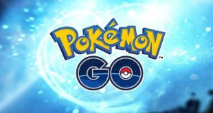Pokemon Go di Android Q Beta Macet