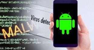 Google Tarik 85 Adware Berkedok Aplikasi dan Game