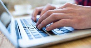 Peraturan IMEI Tidak Berlaku Untuk Laptop