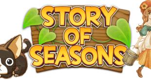 Fakta Menarik Harvest Moon Online