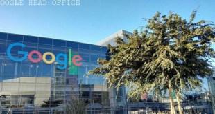 Google Resmi Beli Fitbit
