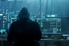 Ini Dia Perbedaan Hacker dan Cracker