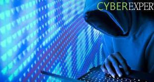Ancaman Siber di Tahun 2020