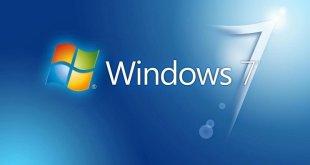 Nasib Windows 7 Akan Segera Berakhir