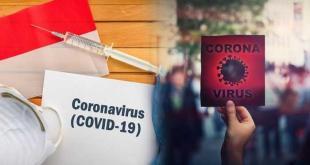 Penyebab Tingginya Angka Kematian Karena Corona