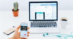 Layanan Facebook, Instagram dan WhatsApp Tumbang
