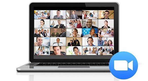 Pengguna Zoom Berbayar Bisa Pilih Data Center Sesuai Region