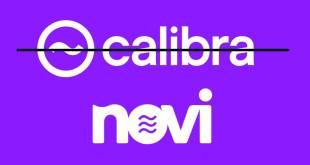 Facebook Ubah Nama Calibra Menjadi Novi