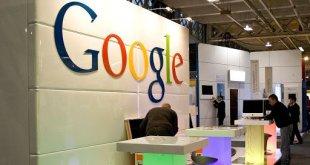 Google Dituduh Menguntit Pengguna Android